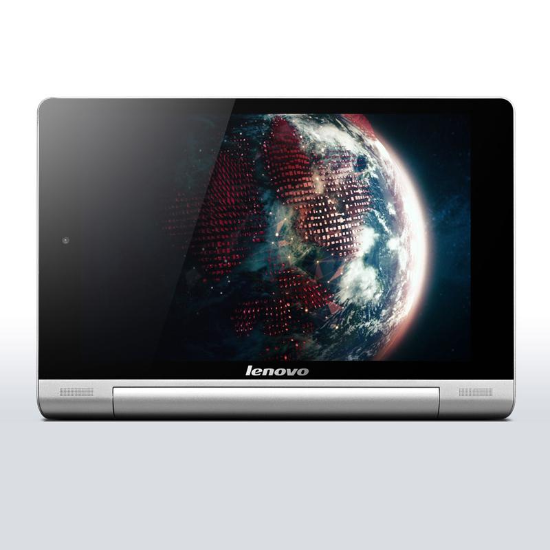 Spesifikasi Dan Harga Lenovo Yoga 8 Black Terbaru