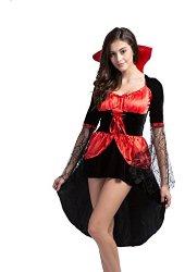 http://www.amazon.com/ReliBeauty-Arrogant-Vampire-Halloween-Costume/dp/B00NUPCP00/ref=pd_srecs_cs_193_53?ie=UTF8&refRID=01Z9JRSQ7GBXTKWBFNFB