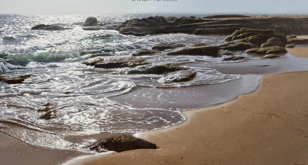 paisajes-del-mar-pintura-oleo