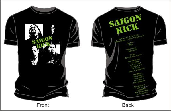saigon_kick-saigon_kick_vector