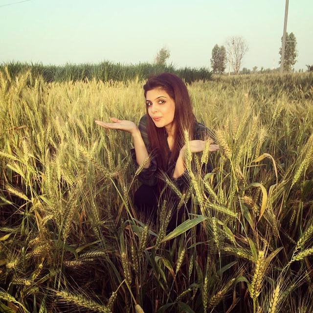 Ihana Dhillon Cute Wallpapers And Images