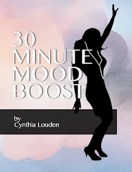 Improve Your Mood in 30 Minutes
