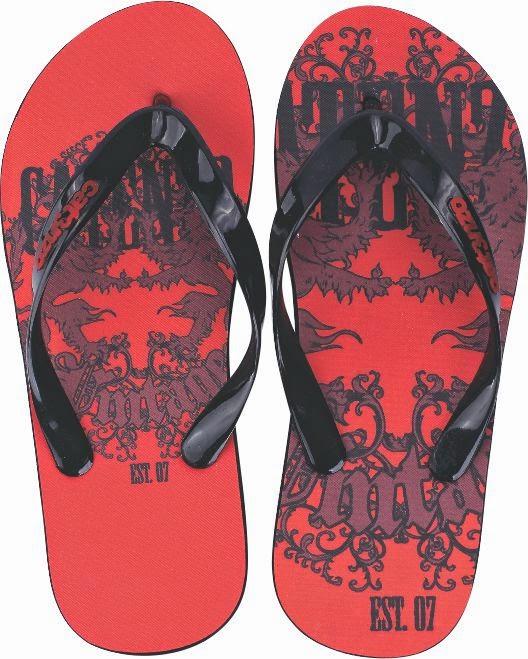 Jual sandal online, http://sepatumurahstore.blogspot.com/
