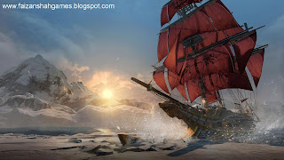Assassin's creed rogue download nosteam