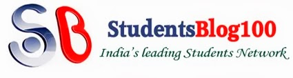 ANNA UNIVERSITY RANK HOLDERS LIST 2014