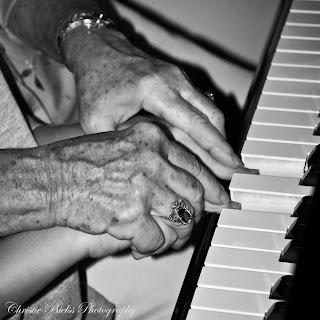 Grandmother, Mimi, Grandfather, Pawpaw, Papaw