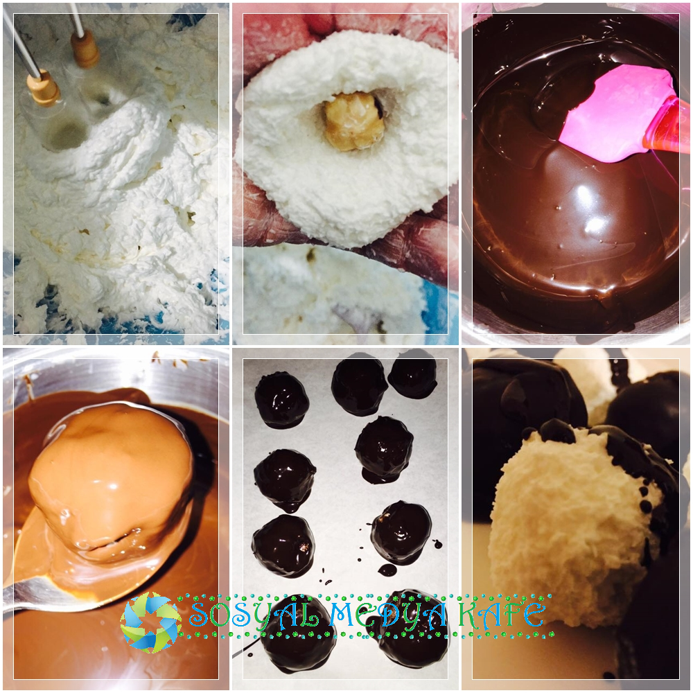 coco star nasıl yapılır cocostar kurabiye nasıl yapılır