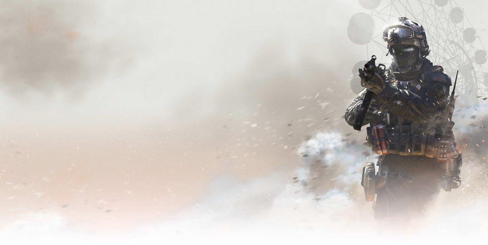 http://4.bp.blogspot.com/-sphYs6GXRS4/TfGBg9Ir-ZI/AAAAAAAAAl0/S0Q3sY25LWU/s1600/Modern+Warfare+2+Call+of+duty+resurgence+Wallpaper.jpg