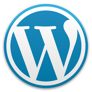 http://www.hostforlife.eu/European-WordPress-Hosting