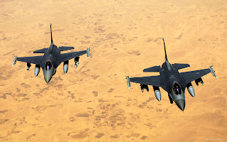 airforce jet fighters (59)