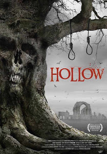 hollow www.tudoparadownloads.com.capa Download   Hollow   Legendado   DVDRip AVI + RMVB   (2013)