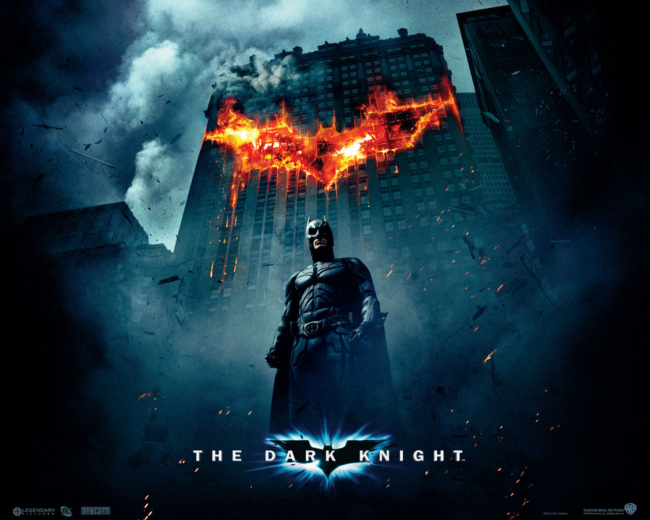 http://4.bp.blogspot.com/-splHBpVMbNs/UBvZy7uGPmI/AAAAAAAAAXw/itPEKhJx9KY/s1600/Batman16-233175.jpeg