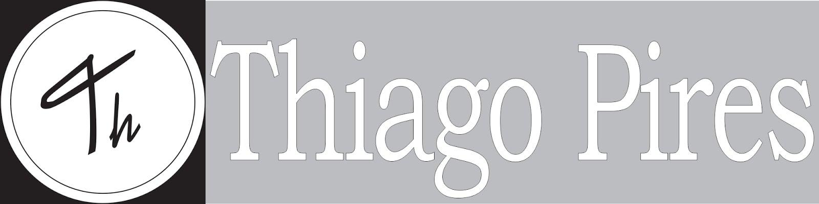 Thiago Pires