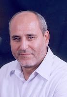 أ.د. محمد ابراهيم السقا