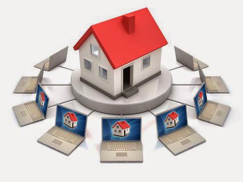 Налог на недвижимость в испании 2016
