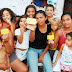 Dilma anuncia reajuste no Bolsa Família