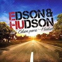 Download CD Edson & Hudson De Edson Para Hudson 2014 Torrent