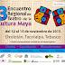 Compañías yucatecas participarán en Encuentro de Teatro de la Cultura Maya