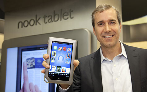 barnes-and-noble-nook-tablet