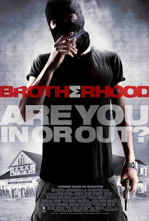 Watch Brotherhood (2010) movie free online