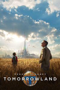 Tomorrowland Online on Yify