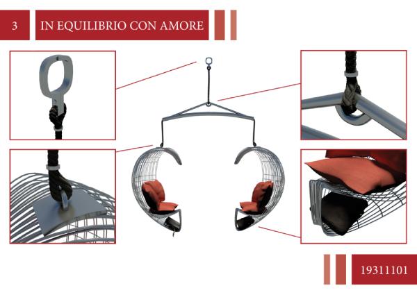 Premio Targa Bonetto