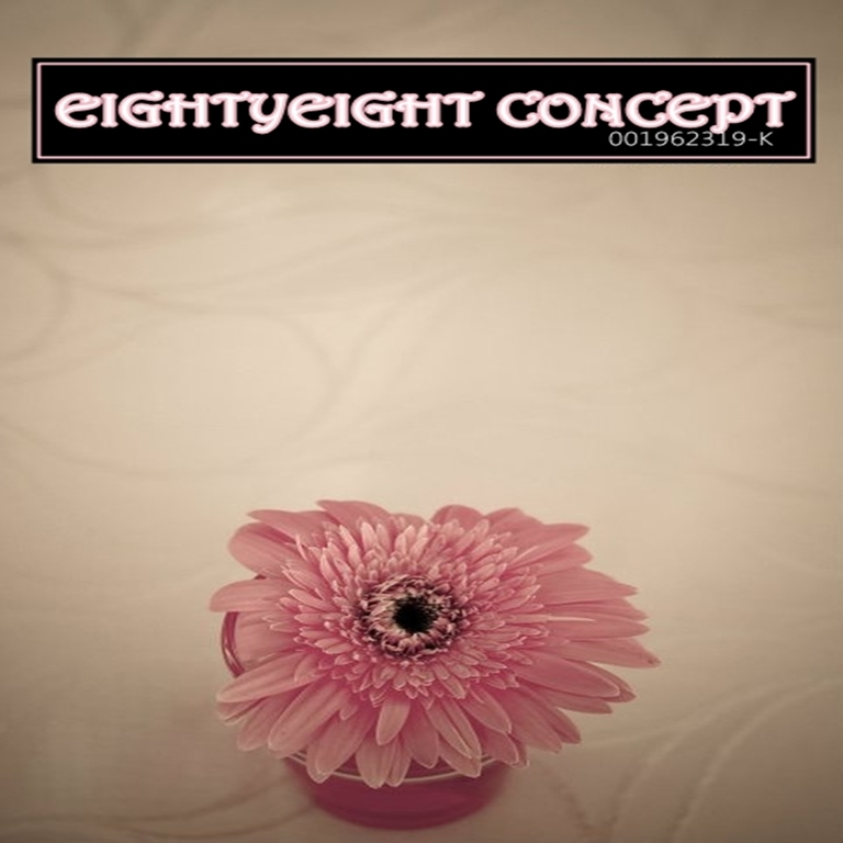eightyeight.weddingdesign