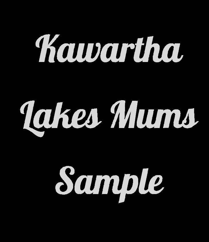kawartha lakes mums love basketball crafts kawartha lakes kids activities. Black Bedroom Furniture Sets. Home Design Ideas