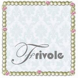 FRIVOLE