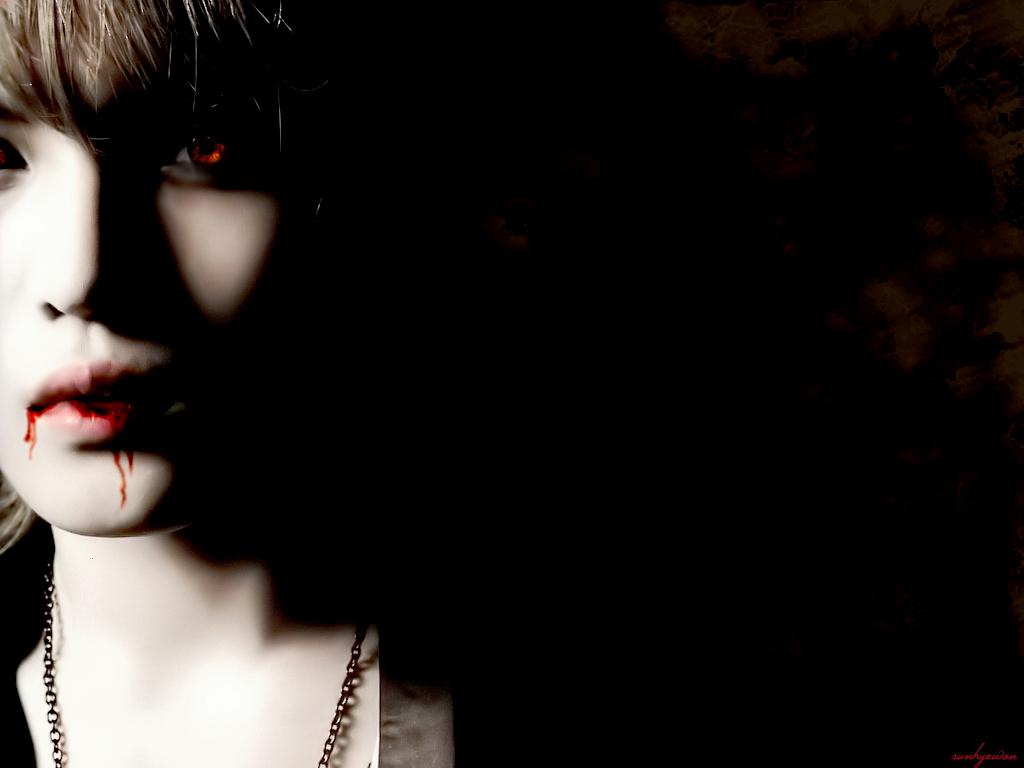 http://4.bp.blogspot.com/-spuU9J-SoTc/TWNQmhFgaEI/AAAAAAAACC4/Q0RtawZmy1s/s1600/jaejoong_vampire.jpg