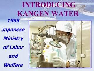 Harga-Mesin-Air-Kangen-Kangen-Water-Bandung-Jual-Air-Bersih-Jakarta-www.airkangen-water.blogspot.com-0817808070