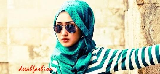 Tips Jilbab Untuk Traveling Travel Hijab