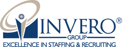 Invero Group