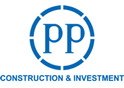 Lowongan Pekerjaan BUMN PT. Pembangunan Perumahan (PP)