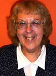 Deacon Margaret Crompton