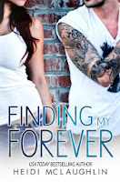 https://www.goodreads.com/book/show/18808403-finding-my-forever