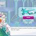 ¡El palacio de hielo de Elsa abre sus puertas!
