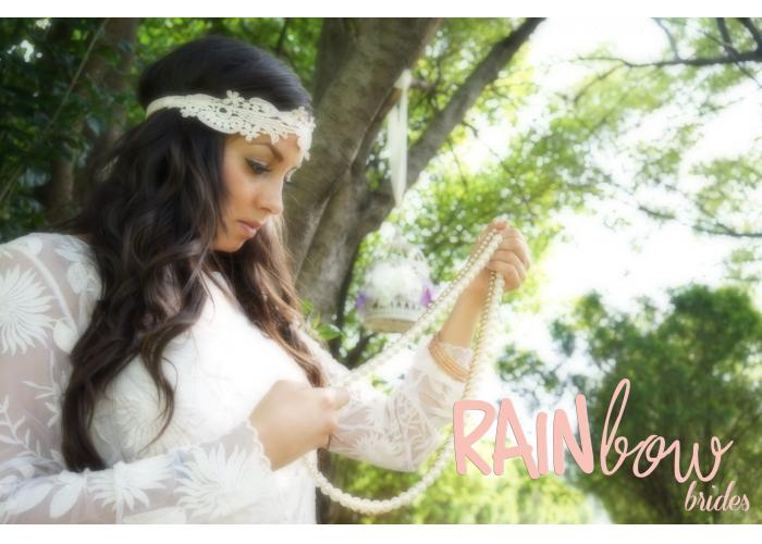 https://www.kichink.com/stores/rainbowaccesories