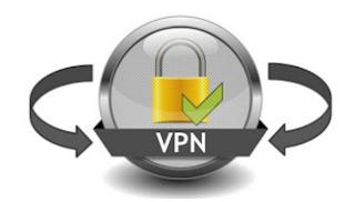 5 Aplikasi VPN Android Terbaik