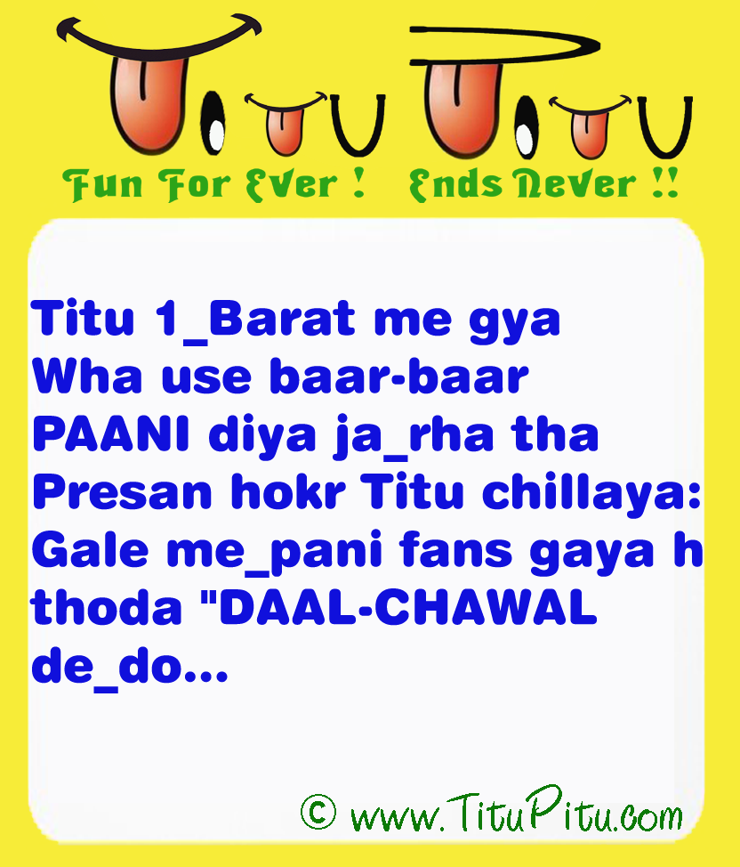 Hindi Jokes for Facebook | Haryanvi makhol | Jokes in ...
