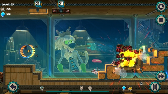 Mousecraft-PC-Screenshot-Gameplay-5