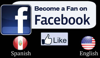 Find us on FACEBOOK or: