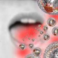 Penyakit Batuk Rejan atau kinkhoest