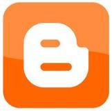 icon-blogger