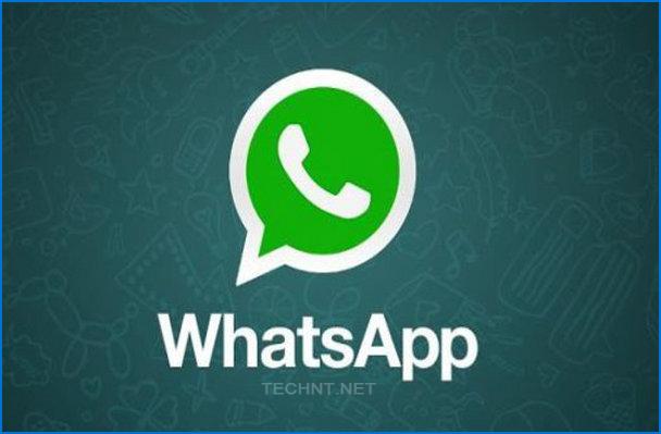 فيروس Zeus يهدد WhatsApp على الأندرويد
