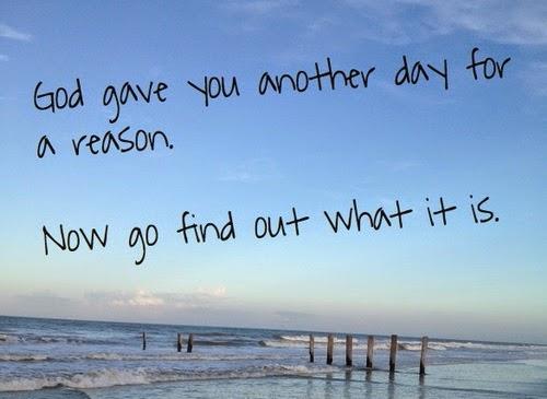 Good Morning Motivational Image : Quotes good morning inspirational