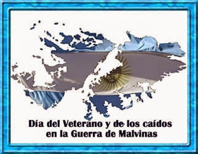 1982 - 2 de abril - 2015