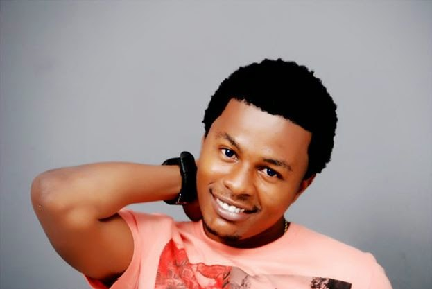 Image result for Samuel Ajibola,