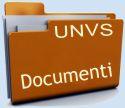 link documenti