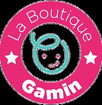 http://www.boutiqueogamin.com/#!domaine-du-a/c24pm